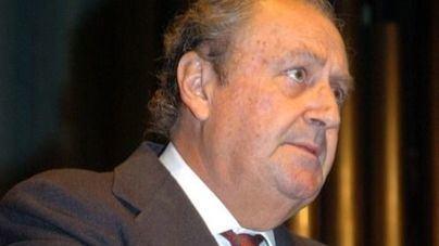 Juan March Delgado deja el consejo de Banca March y será sustituido por su hija Catalina