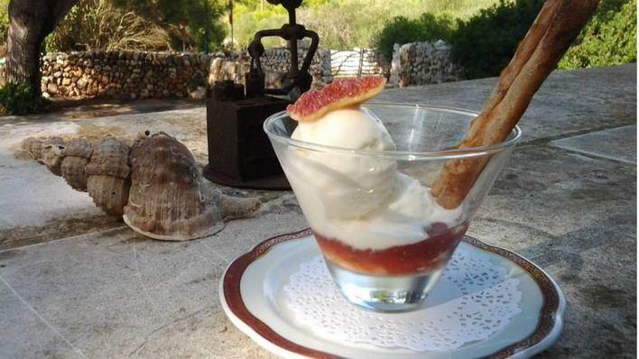 La Mostra de Cuina Menorquina se celebrará del 17 de septiembre al 3 de octubre