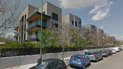 Baleares lidera el aumento de precios para viviendas nuevas en toda España
