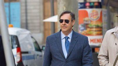 El BOE publica la jubilación del juez Manuel Penalva por incapacidad permanente