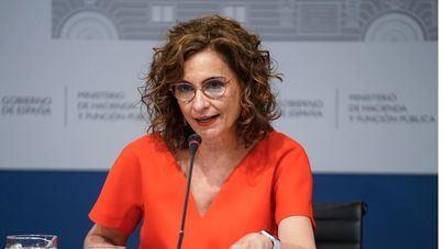Baleares recibirá 2.150 millones de euros de las entregas a cuenta del Gobierno frente a los 21.000 millones de Cataluña