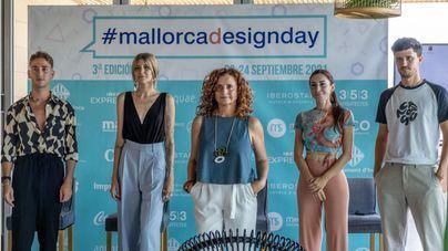 Argentina y Vizcaya ganan la III Edición de la Mallorca Design Day