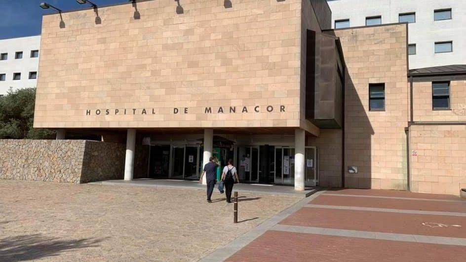 Condena de 360.000 euros al IBsalut por no detectar una malformación fetal