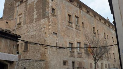 El Ayuntamiento de Pollença celebra la Junta Local de Seguridad para reforzar las medidas de la Patrona
