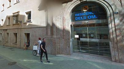 Covid Baleares: Nuevas restricciones en residencias y eventos