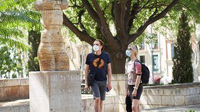La seguridad sanitaria marca las preferencias de los turistas españoles a la hora de elegir destino