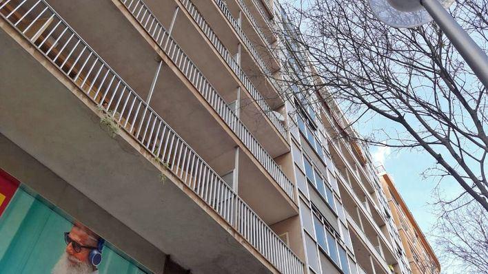 El precio de la vivienda sube un 7,9 por ciento en Baleares durante el mes de julio