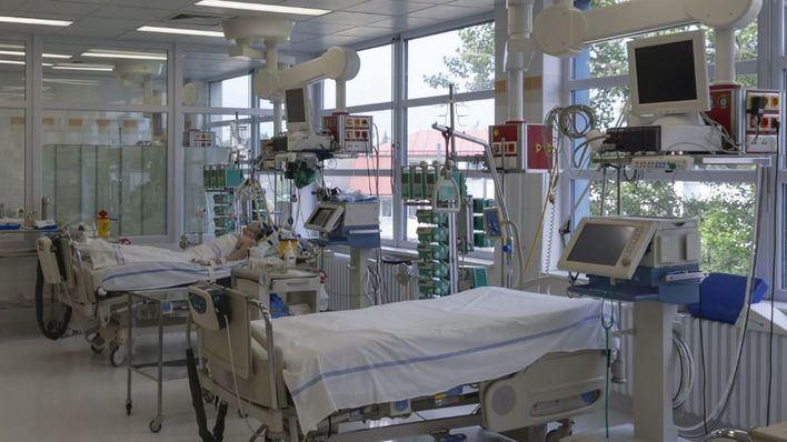 Covid: Baleares suma cuatro muertos con las UCIs ocupadas al 27 por ciento