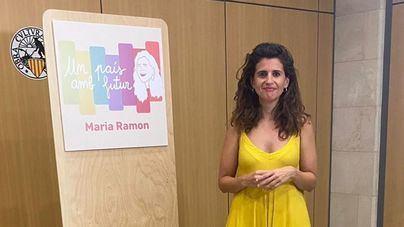 La alcaldesa de Esporles se presenta a las primarias de Més para encabezar la lista al Parlament