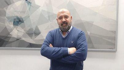 """El PP de Palma censura el """"disparate"""" de Cort por mantener proyectos de restricción de la movilidad """"sin alternativas"""""""
