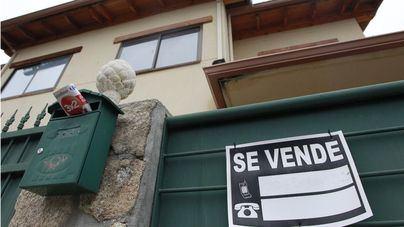 La compraventa de viviendas crece un 75 por ciento durante junio en Baleares