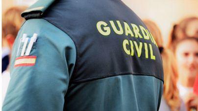 Una unidad de élite de la Guardia Civil refuerza la presencia policial en Baleares este verano