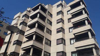 El precio de los pisos de alquiler sube en julio en Baleares un 2,17 por ciento