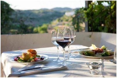 Los hosteleros de Menorca confían en la Mostra de Cuina para atraer visitantes