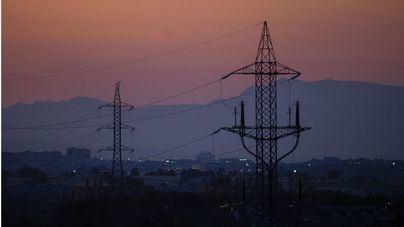 El precio de la luz se dispara este martes a un nuevo máximo histórico