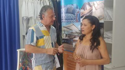 Adriana Yepes o quien nunca paró de querer aprender