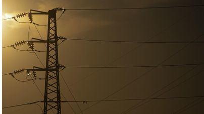 El precio de la luz se desboca este jueves a su cuarto récord consecutivo