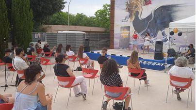 Calvià conmemora el Día Internacional de la Juventud