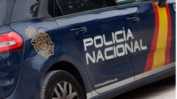 Arrestado por robar en tres viviendas aprovechando la ausencia de los moradores
