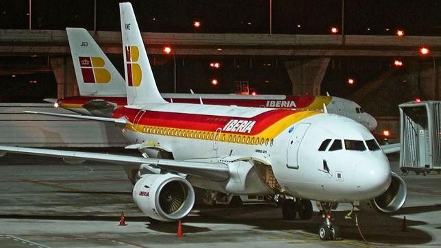 Baleares opera 1.479 vuelos, cifra inferior al mismo sábado en 2019 pero mayor que en 2020