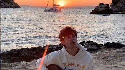Mallorca, el destino de Shawn Mendes para grabar el videoclip 'Summer of love'