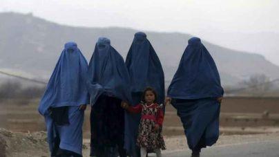Podemos pide que Palma sea declarada ciudad de acogida de afganas