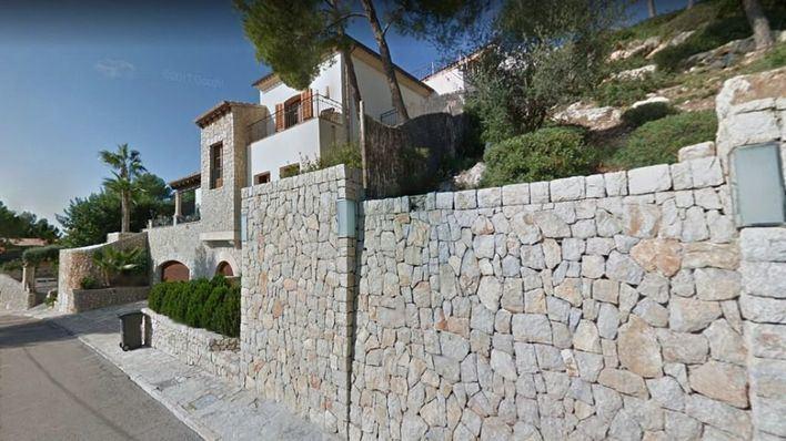 La calle más cara de España está en Costa d'en Blanes