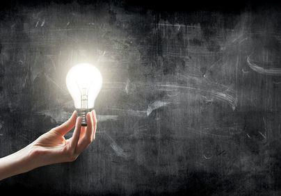 El precio de la luz vuelve a subir un 18 por ciento