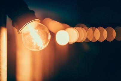 El precio de la luz alcanza este jueves un nuevo récord histórico