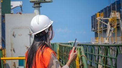 Los trabajadores extranjeros aumentan un 6,3 por ciento en Baleares durante julio