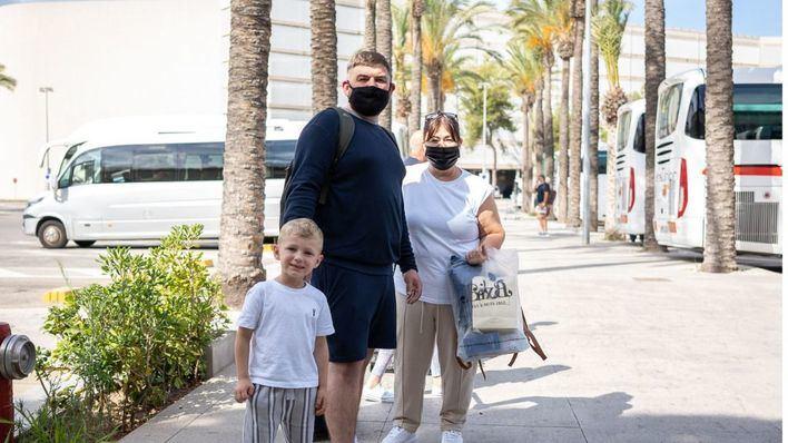 La Fundació Mallorca Turisme promociona la isla como 'destino seguro' con la colaboración de los negocios privados