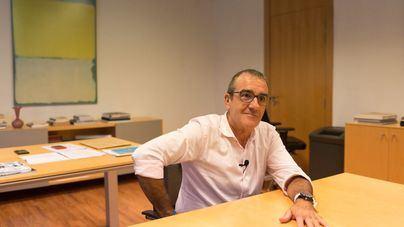 El departamento de Yllanes pretende instruir a los alumnos de Baleares sobre memoria democrática