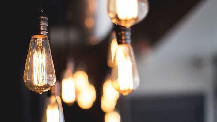 El precio de la luz se asoma este viernes a un nuevo máximo histórico