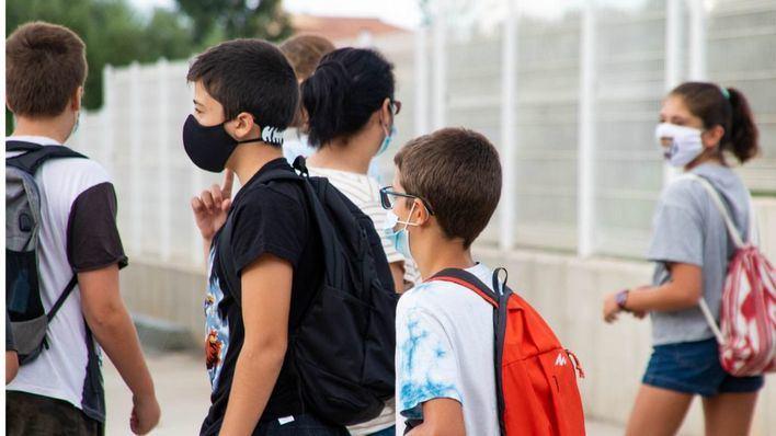 Calvià vuelve a duplicar la partida destinada a las familias por los gastos al comienzo del curso escolar