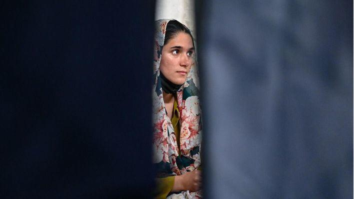 El Consell de Mallorca ofrece 16 plazas para mujeres afganas con hijos