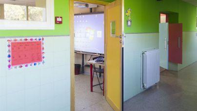 9 de cada 10 encuestados no aprueban la reforma de Educación Primaria