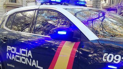 Amenazas de muerte en un centro de menores de Palma por el robo de un móvil
