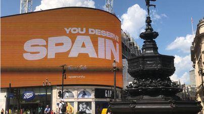Turespaña y British Airways firman un acuerdo para promocionar destinos españoles en Reino Unido