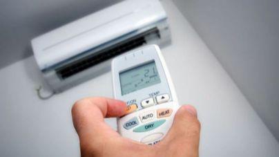 El 49 por ciento de los encuestados tiene que reducir gastos para poder pagar la luz