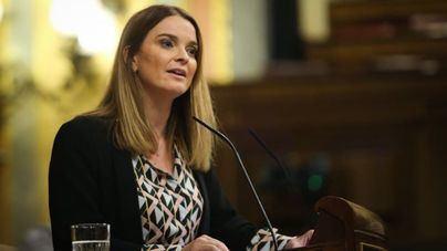 Prohens denuncia el recorte de 28 funcionarios del SEPE en Baleares
