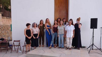 El estudio Bárbara H. Weil entrega su primer premio