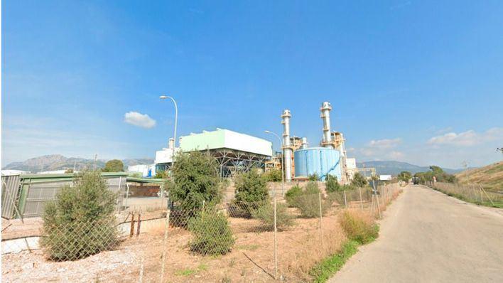Emaya desoye la orden judicial de frenar la contaminación de Son Reus
