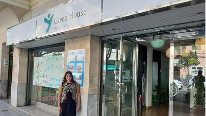 Cambridge University elige a las academias Green House para impulsar la enseñanza de idiomas