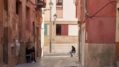 2.500 personas ejercen la prostitución en Baleares en verano y hay 70.000 clientes estables
