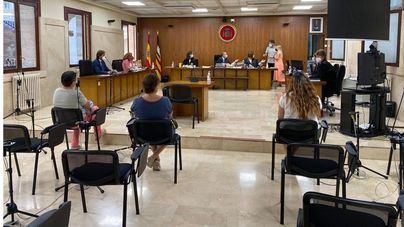 Cinco años de cárcel para las responsables de una agencia por falsificar certificados de residencia