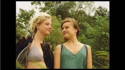 La muestra de cine LGTBI+ Out! arranca este martes en Palma