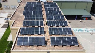 El Govern empezará a comercializar energía eléctrica a final de año