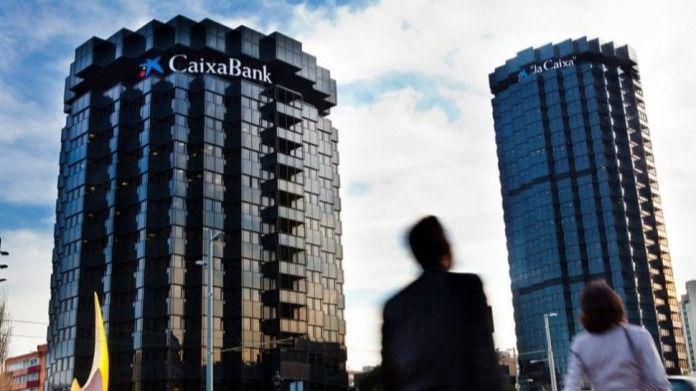Tres de cada cuatro clientes de CaixaBank no pagarán comisiones básicas tras la integración con Bankia