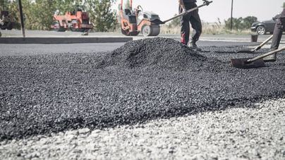 Alertan sobre intentos de estafa con el denominado 'timo del asfalto'