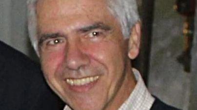 Fallece José España Guasp, propietario del Hotel Mirador de Palma